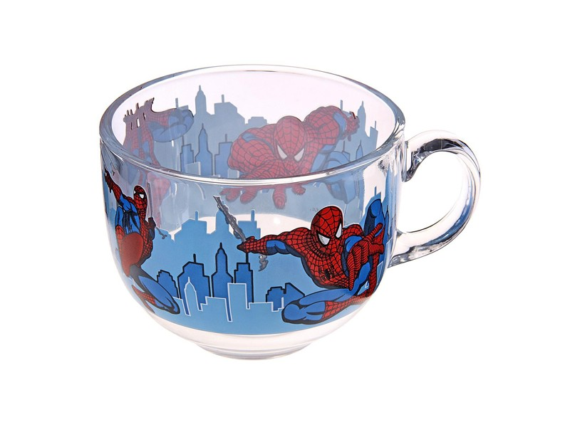 luminarc-spiderman-jumbo-fincan-40-cl-arch4349