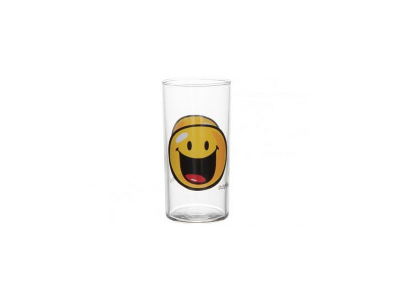 luminarc-smiley-world-mesrubat-bardagi-27-cl-arch4442