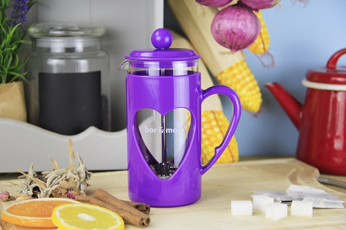 borosilikat-mor-french-press-350-ml-zshb040m